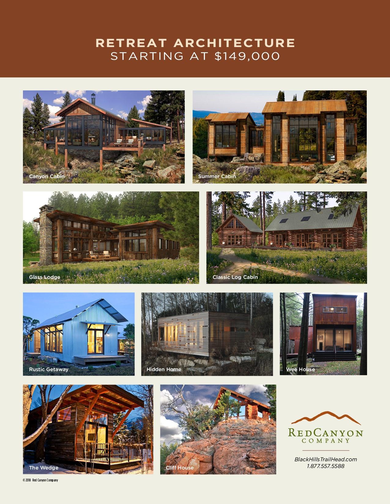 Retreat-Architecture-149000